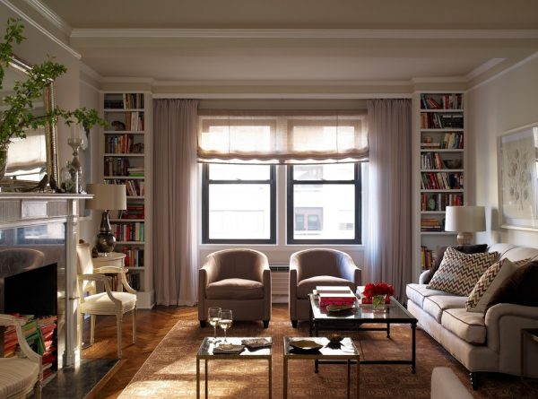 living-room-decorating-ideas-and-designs-remodels-photos-mcgrath-ii-new-york-united-states-living-room