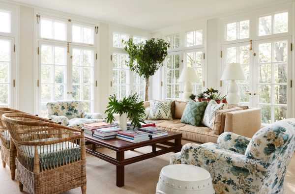 living-room-decorating-ideas-and-designs-remodels-photos-mcgrath-ii-new-york-united-states-traditional-living-room-001