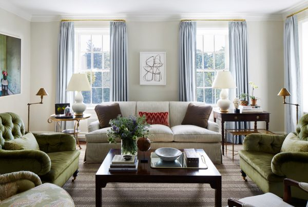 living-room-decorating-ideas-and-designs-remodels-photos-mcgrath-ii-new-york-united-states-traditional-living-room-002