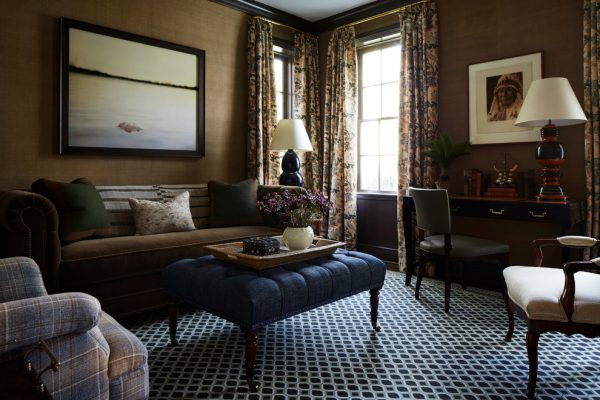 living-room-decorating-ideas-and-designs-remodels-photos-mcgrath-ii-new-york-united-states-traditional-living-room-003