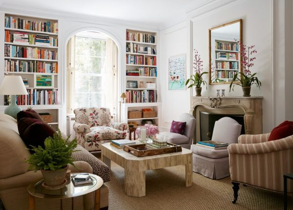 living-room-decorating-ideas-and-designs-remodels-photos-mcgrath-ii-new-york-united-states-traditional-living-room