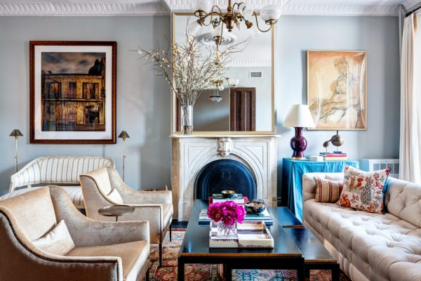living-room-decorating-ideas-and-designs-remodels-photos-mcgrath-ii-new-york-united-states-victorian-living-room