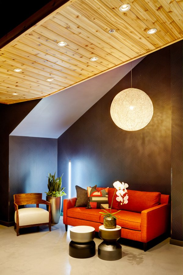 living-room-decorating-ideas-and-designs-remodels-photos-michelle-dirkse-interior-design-seattle-washington-united-states-modern-living-room
