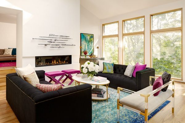 living-room-decorating-ideas-and-designs-remodels-photos-michelle-dirkse-interior-design-seattle-washington-united-states-transitional-living-room