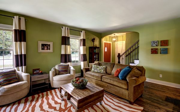 living-room-decorating-ideas-and-designs-remodels-photos-mindi-freng-designs-grand-rapids-michigan-united-states-contemporary-living-room