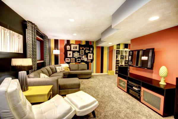 living-room-decorating-ideas-and-designs-remodels-photos-mindi-freng-designs-grand-rapids-michigan-united-states-eclectic-home-theater