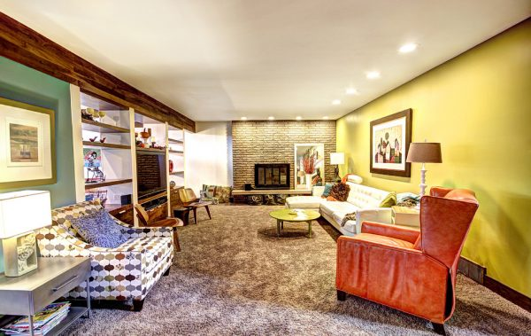 living-room-decorating-ideas-and-designs-remodels-photos-mindi-freng-designs-grand-rapids-michigan-united-states-midcentury-family-room-001
