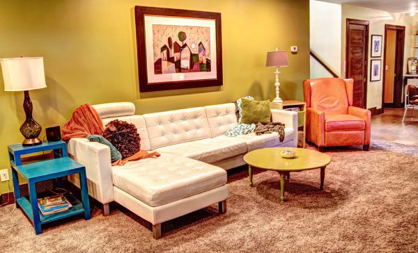 living-room-decorating-ideas-and-designs-remodels-photos-mindi-freng-designs-grand-rapids-michigan-united-states-midcentury-family-room