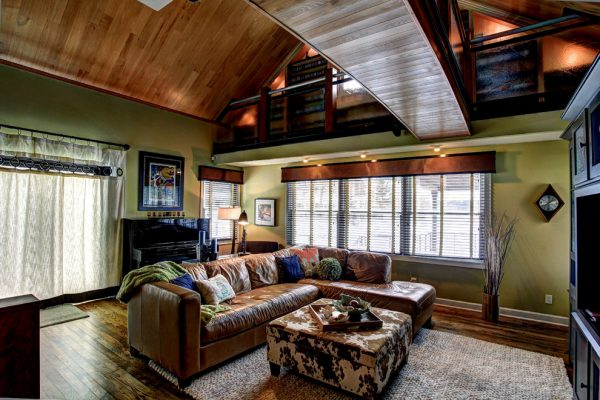 living-room-decorating-ideas-and-designs-remodels-photos-mindi-freng-designs-grand-rapids-michigan-united-states-rustic-living-room