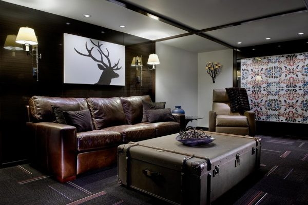 living-room-decorating-ideas-and-designs-remodels-photos-pavilack-design-wheeling-west-virginia-united-states-eclectic-basement