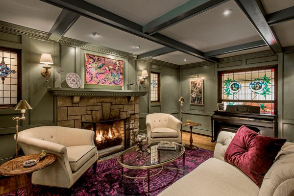 living-room-decorating-ideas-and-designs-remodels-photos-pavilack-design-wheeling-west-virginia-united-states-transitional-living-room