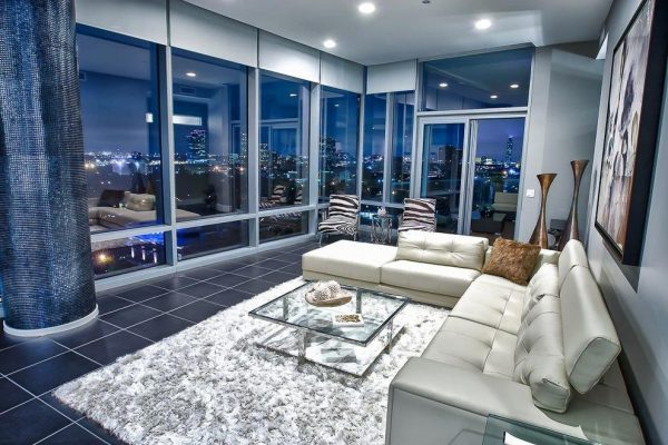 living-room-decorating-ideas-and-designs-remodels-photos-pearl-design-houston-texas-united-states-contemporary-living-room-001