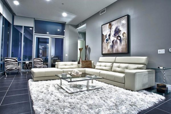 living-room-decorating-ideas-and-designs-remodels-photos-pearl-design-houston-texas-united-states-contemporary-living-room-002