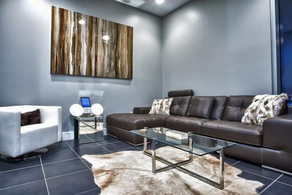 living-room-decorating-ideas-and-designs-remodels-photos-pearl-design-houston-texas-united-states-contemporary-living-room
