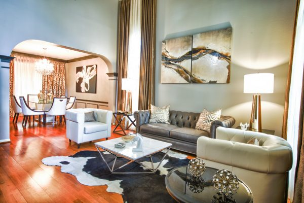 living-room-decorating-ideas-and-designs-remodels-photos-pearl-design-houston-texas-united-states-transitional-living-room-002