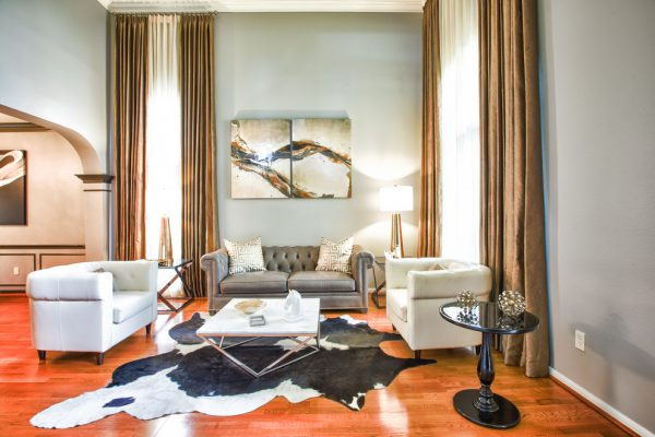 living-room-decorating-ideas-and-designs-remodels-photos-pearl-design-houston-texas-united-states-transitional-living-room-003