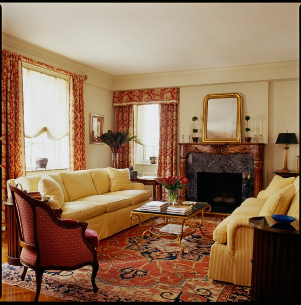 living-room-decorating-ideas-and-designs-remodels-photos-pleasant-living-llc-madison-wisconsin-united-states-traditional-living-room