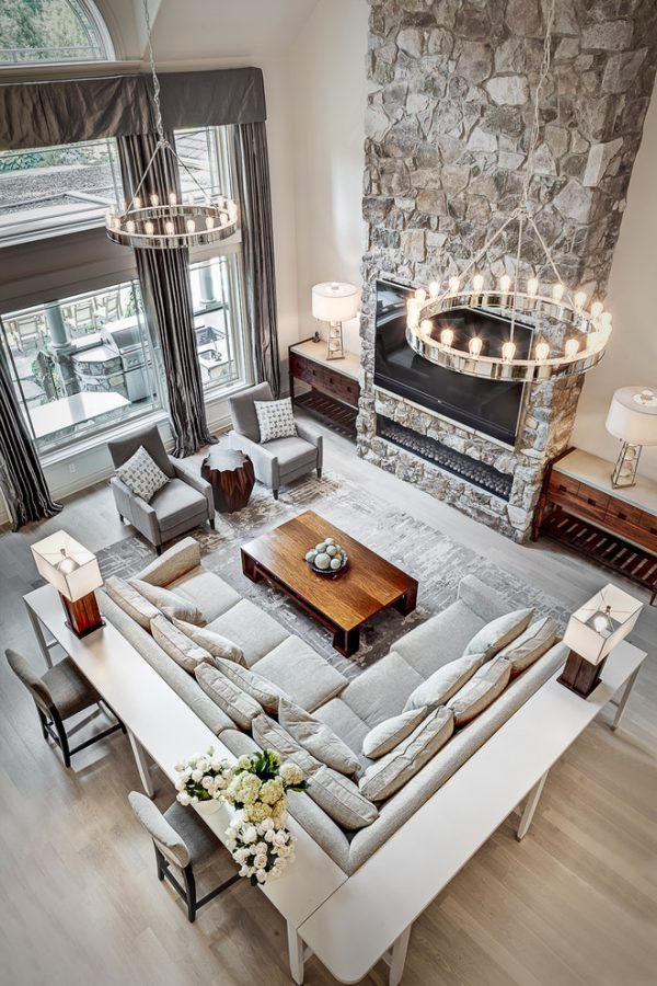 living-room-decorating-ideas-and-designs-remodels-photos-pleasant-living-llc-madison-wisconsin-united-states-transitional-living-room-001