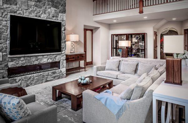 living-room-decorating-ideas-and-designs-remodels-photos-pleasant-living-llc-madison-wisconsin-united-states-transitional-living-room