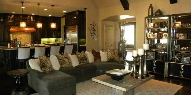 living-room-decorating-ideas-and-designs-remodels-photos-russell-ross-design-dallas-texas-united-states-eclectic-family-room