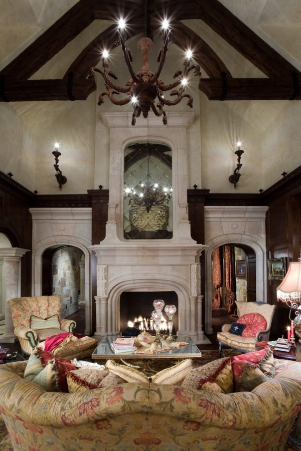 living-room-decorating-ideas-and-designs-remodels-photos-russell-ross-design-dallas-texas-united-states-traditional-living-room-001