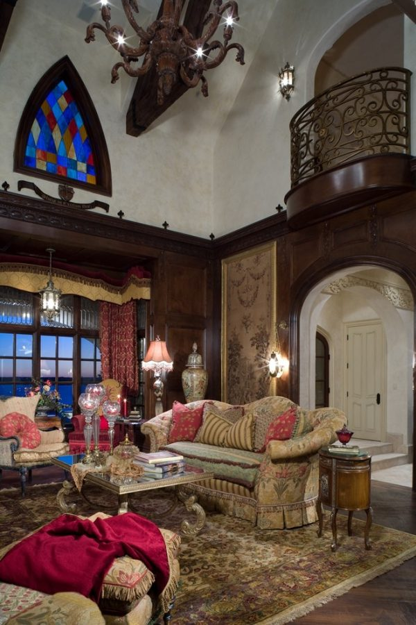 living-room-decorating-ideas-and-designs-remodels-photos-russell-ross-design-dallas-texas-united-states-traditional-living-room