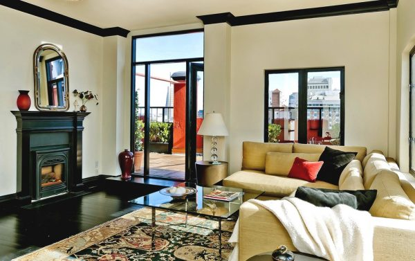 living-room-decorating-ideas-and-designs-remodels-photos-studioone-design-oakland-california-united-states-eclectic-living-room