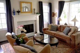 living-room-decorating-ideas-and-designs-remodels-photos-studioone-design-oakland-california-united-states-living-room