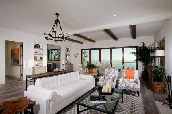living-room-decorating-ideas-and-designs-remodels-photos-strandemo-associates-san-diego-california-united-states-contemporary-living-room