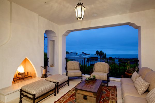 living-room-decorating-ideas-and-designs-remodels-photos-strandemo-associates-san-diego-california-united-states-mediterranean-deck