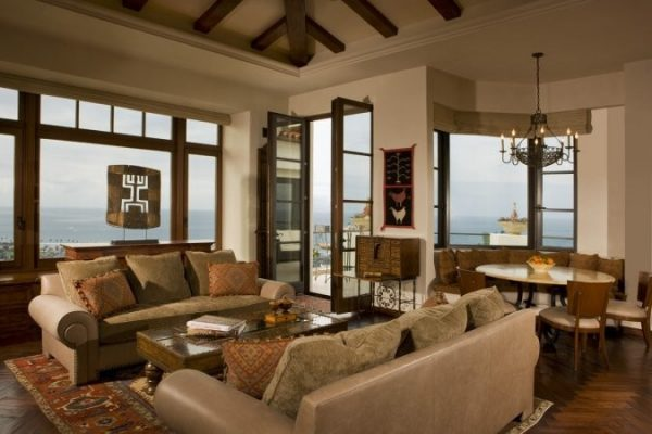 living-room-decorating-ideas-and-designs-remodels-photos-strandemo-associates-san-diego-california-united-states-mediterranean-family-room