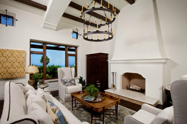 living-room-decorating-ideas-and-designs-remodels-photos-strandemo-associates-san-diego-california-united-states-mediterranean-living-room-004