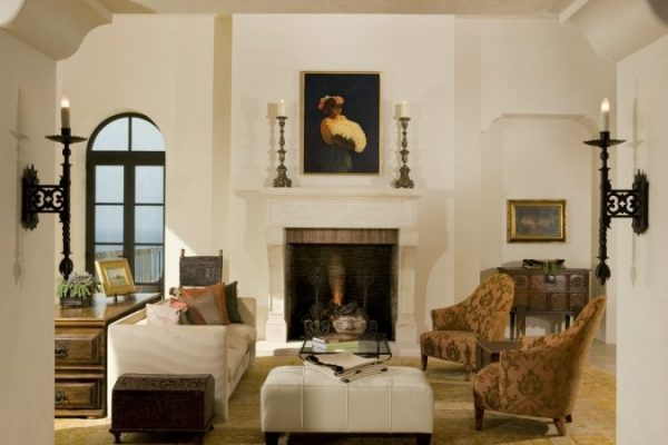 living-room-decorating-ideas-and-designs-remodels-photos-strandemo-associates-san-diego-california-united-states-mediterranean-living-room