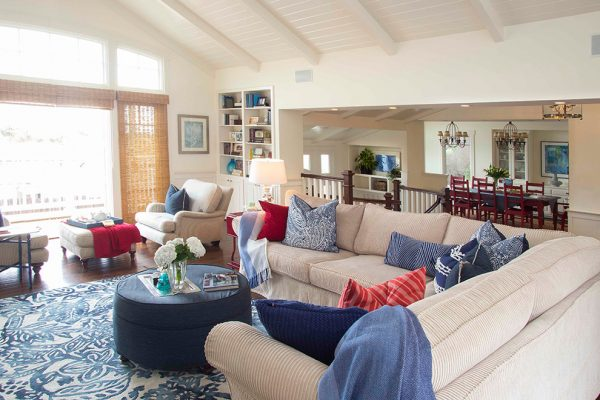 living-room-decorating-ideas-and-designs-remodels-photos-suzie-parkinson-suza-design-los-angeles-california-united-states-transitional-living-room-001