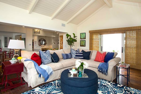 living-room-decorating-ideas-and-designs-remodels-photos-suzie-parkinson-suza-design-los-angeles-california-united-states-transitional-living-room