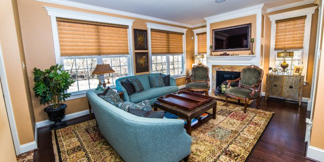 living room decorating and designs by the decorating therapist columbia maryland united states