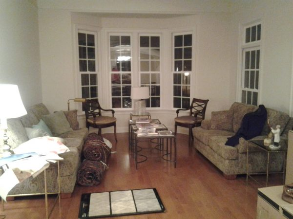 living room decorating ideas and designs Remodels Photos The Decorating TherapistColumbia Maryland United States transitional