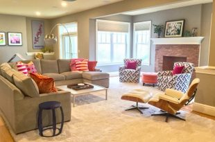 living-room-decorating-ideas-and-designs-remodels-photos-wall-to-wall-home-concepts-llc-guilford-connecticut-united-states-modern-basement