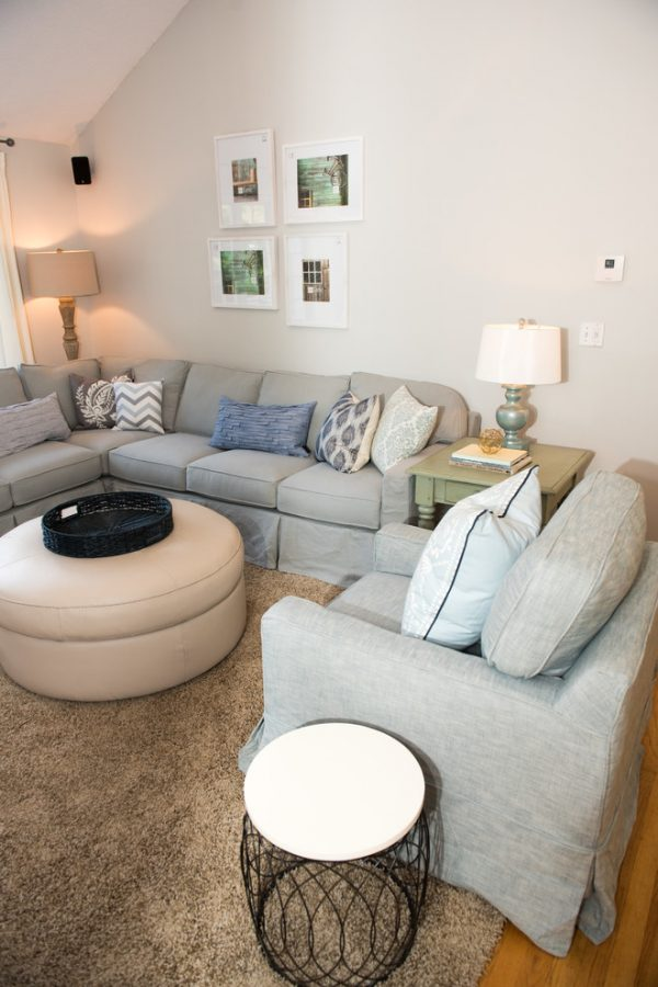 living-room-decorating-ideas-and-designs-remodels-photos-wall-to-wall-home-concepts-llc-guilford-connecticut-united-transitional-family-room-003