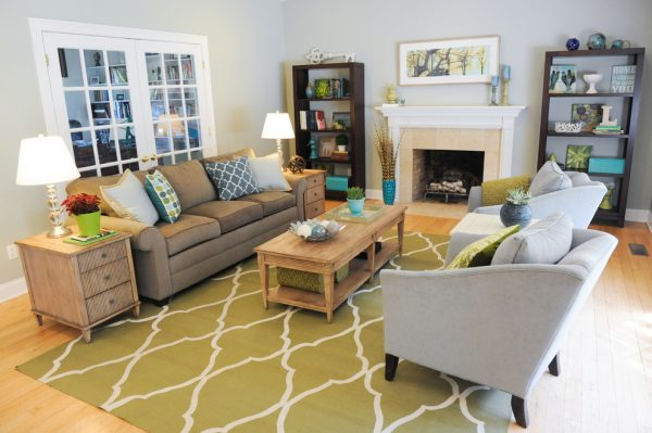 living-room-decorating-ideas-and-designs-remodels-photos-wall-to-wall-home-concepts-llc-guilford-connecticut-united-transitional-family-room-004