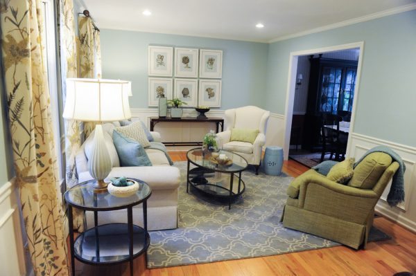 living-room-decorating-ideas-and-designs-remodels-photos-wall-to-wall-home-concepts-llc-guilford-connecticut-traditional-living-room-005