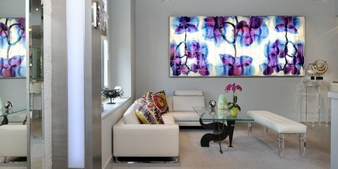 living-room-decorating-ideas-and-designs-remodels-photos-wendt-design-group-houston-texas-united-states-home-design-001