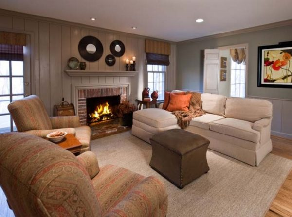 living-room-decorating-ideas-and-designs-remodels-photos-lisa-furey-barefoot-interiors-bluffton-south-carolina-united-states-family-room