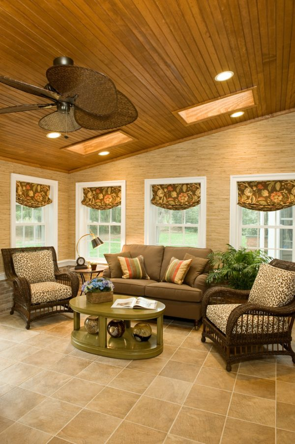 living-room-decorating-ideas-and-designs-remodels-photos-lisa-furey-barefoot-interiors-bluffton-south-carolina-united-states-transitional-porch