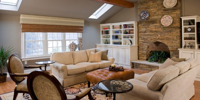 living-room-decorating-ideas-and-designs-remodels-photos-lisa-furey-barefoot-interiors-bluffton-south-carolina-transitional-family-room-001