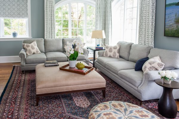 living-room-decorating-ideas-and-designs-remodels-photos-lisa-furey-barefoot-interiors-bluffton-south-carolina-transitional-family-room-002