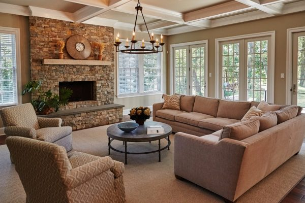 living-room-decorating-ideas-and-designs-remodels-photos-lisa-furey-barefoot-interiors-bluffton-south-carolina-transitional-family-room-003