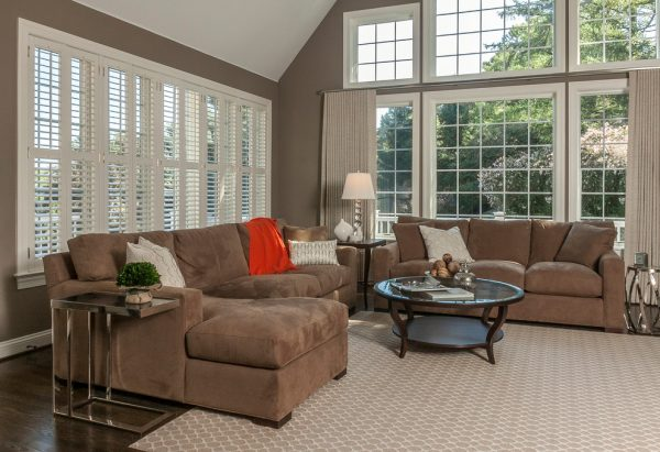living-room-decorating-ideas-and-designs-remodels-photos-lisa-furey-barefoot-interiors-bluffton-south-carolina-transitional-family-room-004