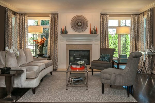 living-room-decorating-ideas-and-designs-remodels-photos-lisa-furey-barefoot-interiors-bluffton-south-carolina-transitional-living-room-002