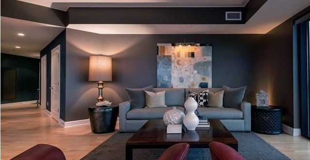 living-room-decorating-ideas-and-designs-remodels-photos-markdesign-llc-denver-colorado-united-states-eclectic